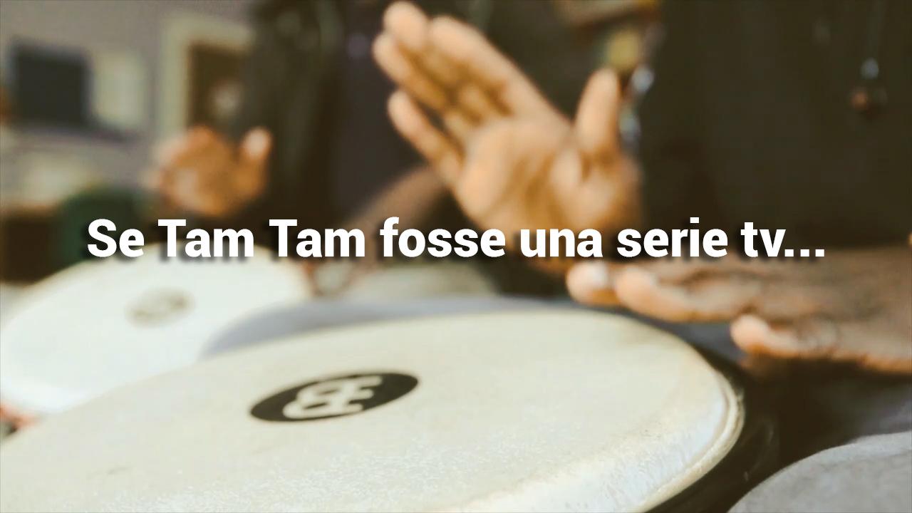 Don Tonino Bello ONLUS Associazione di Volontariato   Avellino